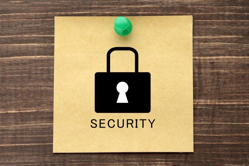 twitter(ツイッター)の鍵垢とは?どういう意味か解説!のサムネイル画像