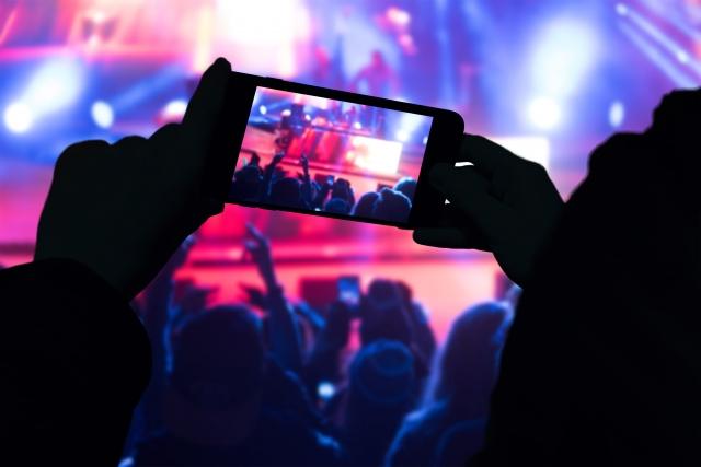 LINE(ライン)で動画が送れない理由&対処方法は?動画の長さ制限やファイル形式、アプリ不具合や通信環境も影響のサムネイル画像
