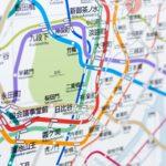 グーグルマップで住所や場所・地図のURL(リンク)をスマホで共有し送る方法は?