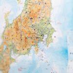 グーグル(Google)マップのオフラインマップの使い方!ナビはできる?Androidで解説。日本でも最近使えるように。