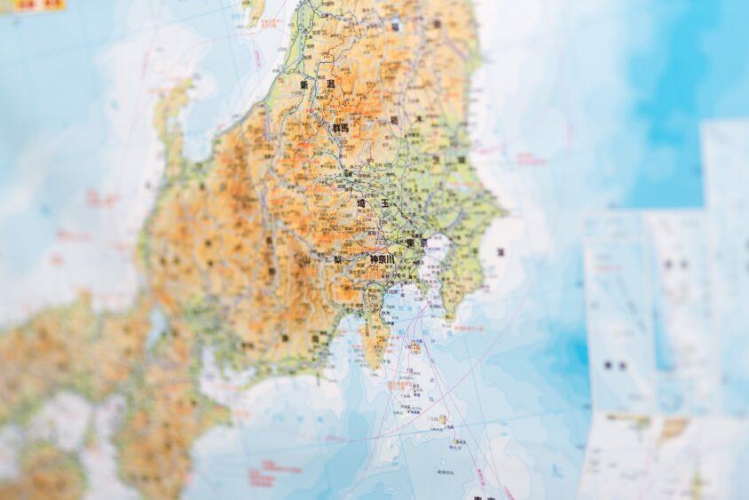 グーグル(Google)マップのオフラインマップの使い方!ナビはできる?Androidで解説。日本でも最近使えるように。のサムネイル画像