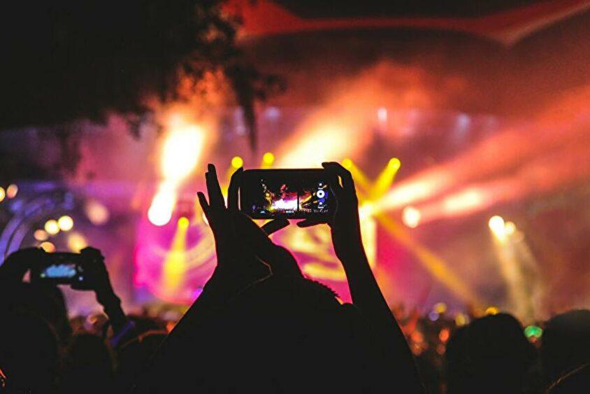 TikTokのDM(ダイレクトメッセージ)で写真&画像を送信することはできる?のサムネイル画像