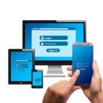 TikTokのメールアドレスの変更方法は?アプリのどこから変更できる?
