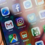 インスタ(Instagram)のプロフィール文で#(ハッシュタグ)が青くならない場合の原因と対処法は?
