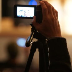 iPhoneで動画(ビデオ)をトリミング(カット)する方法を解説!