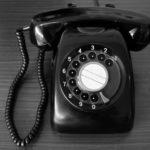 LINE(ライン)を電話番号なしで登録することはできる?【2021最新】