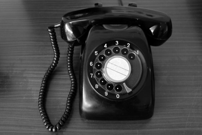 LINE(ライン)を電話番号なしで登録することはできる?【2021最新】のサムネイル画像