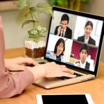 Skype(スカイプ)のプロフィールアイコン画像の設定&変更&削除方法を解説!おすすめのフリー素材サイトも合わせて解説。