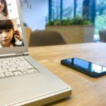 Skype(スカイプ)で友達を追加する方法は?PC&スマホ(iPhone)版で解説!