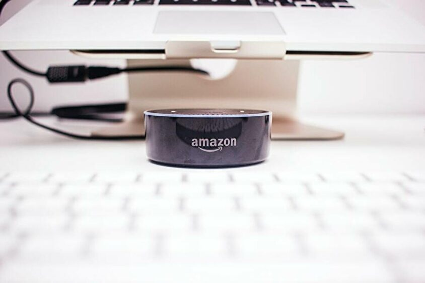 Amazon(アマゾン)検索のコマンド&裏ワザを解説!使いにくい検索を便利に活用しようのサムネイル画像