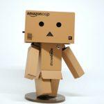 Amazon(アマゾン)の検索でマーケットプレイスを除外する方法は?URLやアプリはある?販売元をスマホで絞り込みするには?