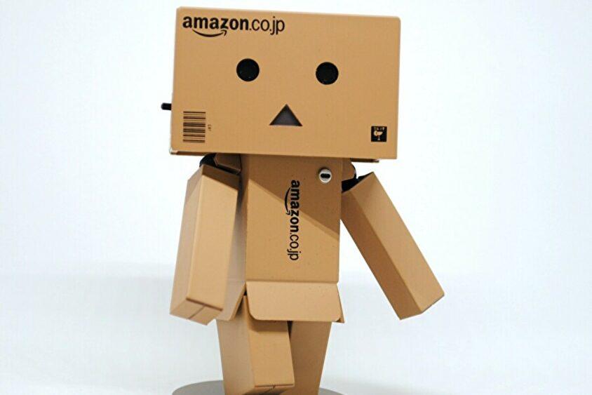 Amazon(アマゾン)の検索でマーケットプレイスを除外する方法は?URLやアプリはある?販売元をスマホで絞り込みするには?のサムネイル画像