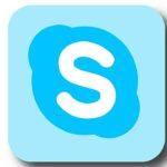 Skype(スカイプ)でメッセージを削除すると相手側はどうなる?【2021年最新】