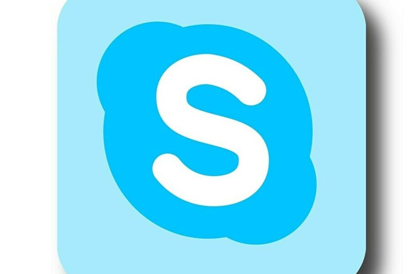 Skype(スカイプ)でメッセージを削除すると相手側はどうなる?【2021年最新】のサムネイル画像