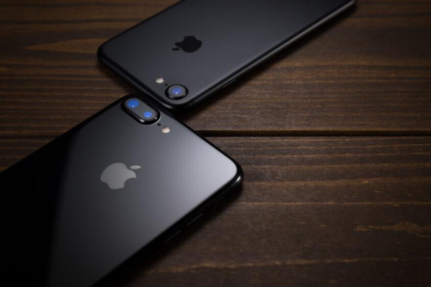 iPhoneで動画を分割する方法は?時間指定や5分ごとに分割は可能?のサムネイル画像
