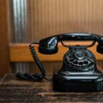 iPhoneで電話だけ鳴るようにする方法はある?