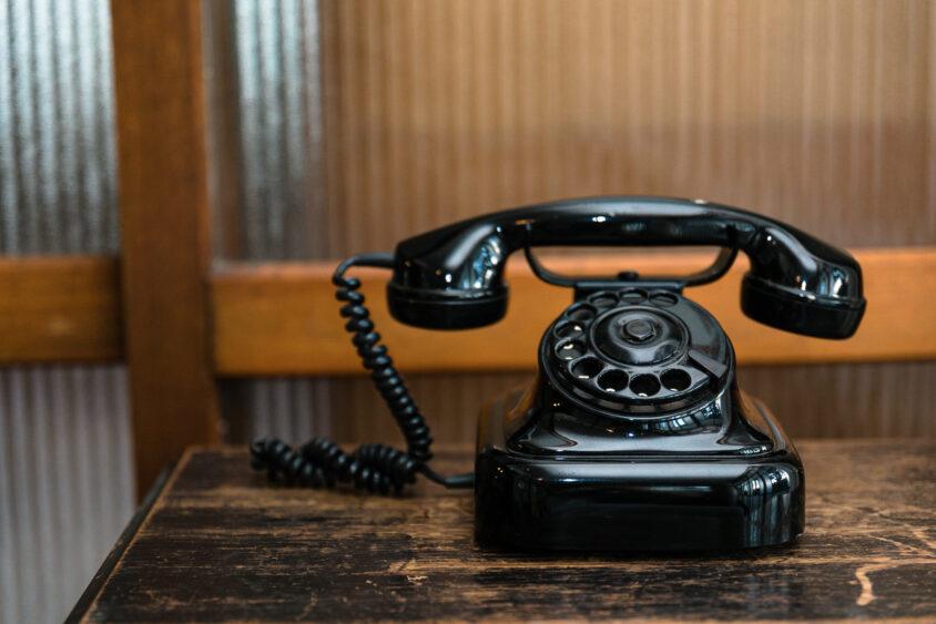 iPhoneで電話だけ鳴るようにする方法はある?のサムネイル画像