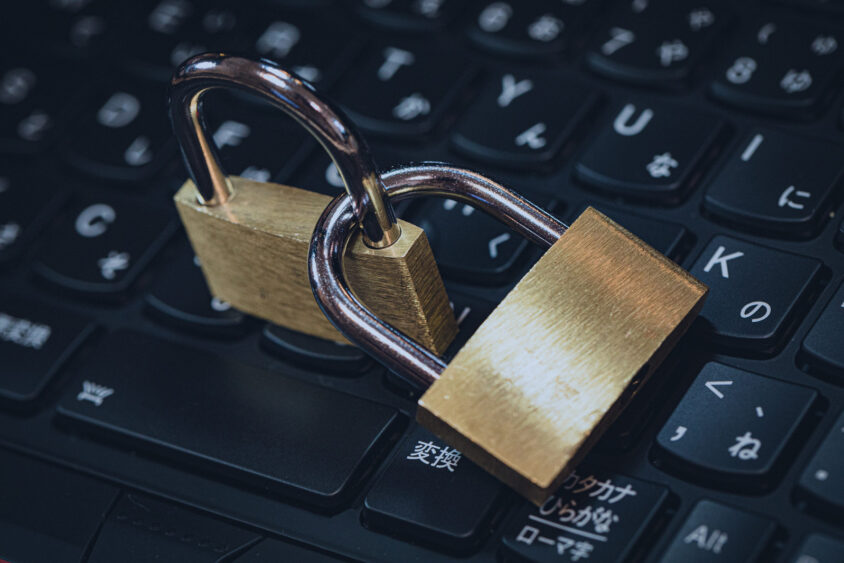 TikTok(ティックトック)で非公開アカウントにするとどうなる?鍵付きにすると何が変わる?のサムネイル画像