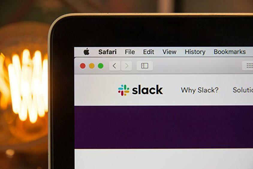 Slack(スラック)でメッセージを削除するとどうなる?相手に通知は届く?のサムネイル画像