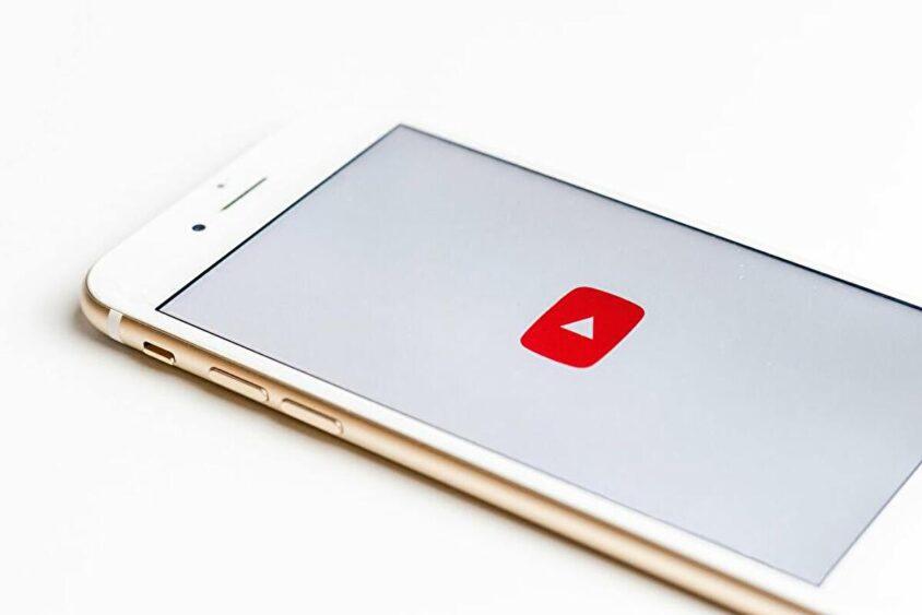 YouTube(ユーチューブ)のシークレットモードを解除する方法は?のサムネイル画像