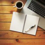 LINE(ライン)のノートは他人に見られる?友達に流出することはある?