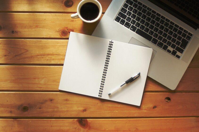 LINE(ライン)のノートは他人に見られる?友達に流出することはある?のサムネイル画像