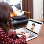 Skype(スカイプ)で本名がバレる?隠す方法はある?アカウントの名前を変更するには?