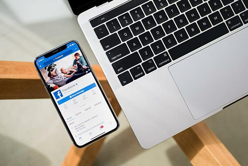 LINE(ライン)の登録時に電話番号なし&Facebookなしでアカウントを作る方法はある?のサムネイル画像