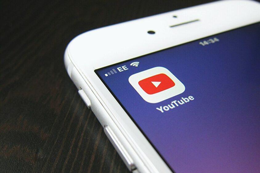 YouTubeのコメントの名前を匿名(ニックネーム)にする方法はある?本名が表示されるのが嫌!のサムネイル画像