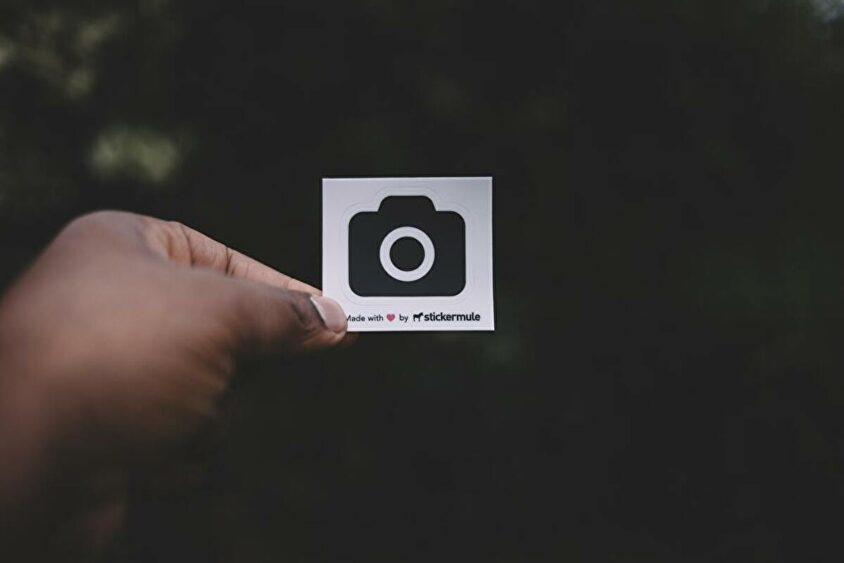 SHOWROOMのプロフィール画像のサイズは?推奨はある?のサムネイル画像