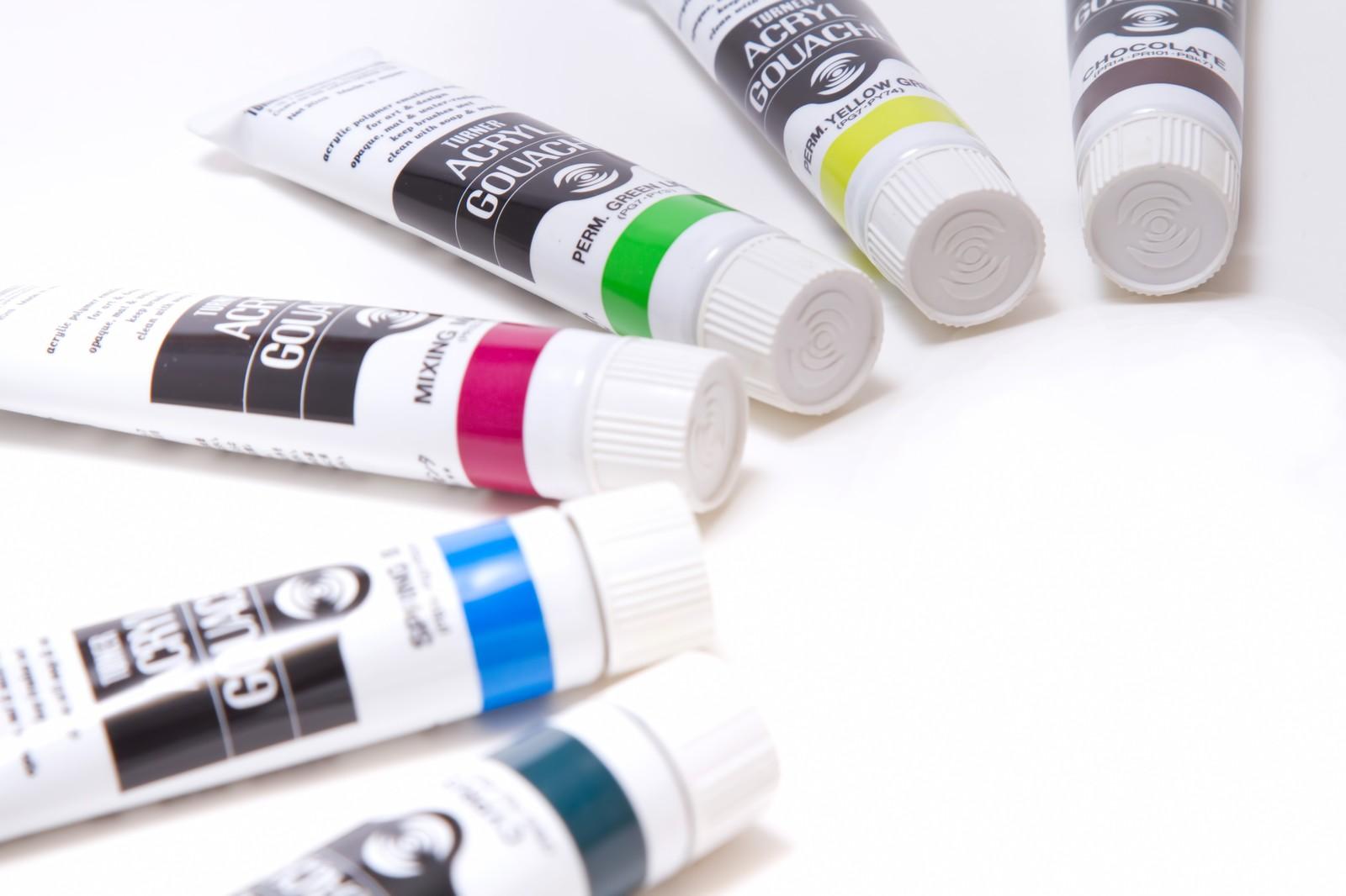 インスタ(Instagram)のDMの色を戻す&変える方法はある?のサムネイル画像