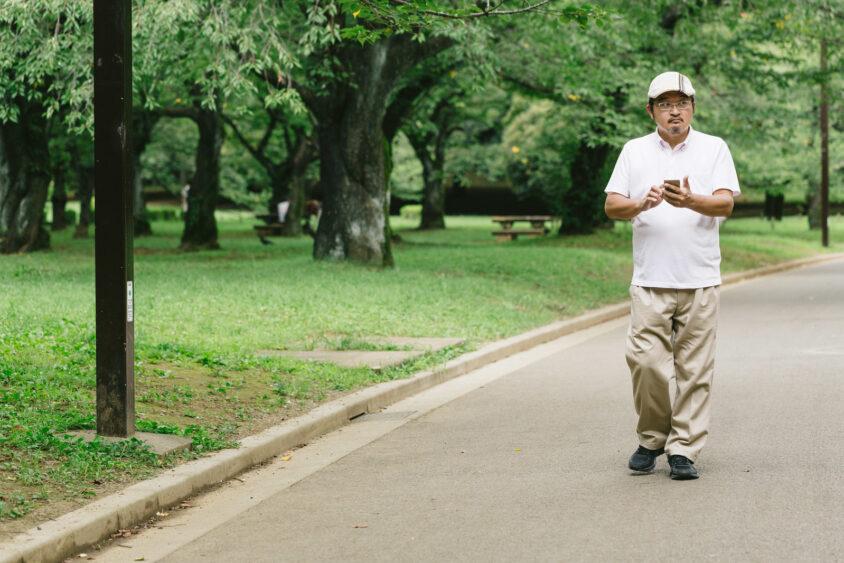 Appleマップ版ストリートビュー「Look Around」日本上陸!使い方は?のサムネイル画像