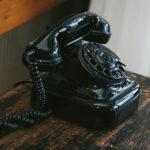 Skype(スカイプ)は電話番号がバレる?非公開にする設定は?
