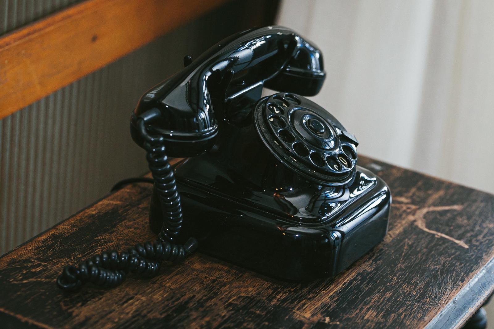 Skype(スカイプ)は電話番号がバレる?非公開にする設定は?のサムネイル画像