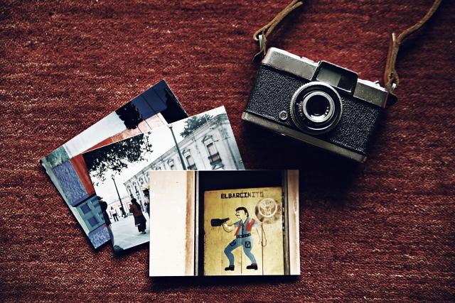 インスタで写真を一枚だけ削除することはできる?【投稿後】Instagramの疑問のサムネイル画像