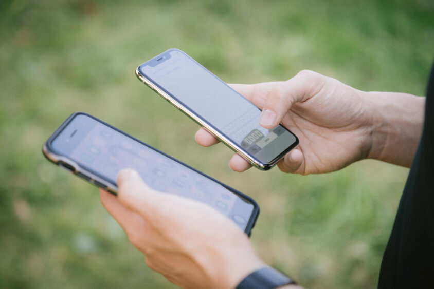 インスタのストーリーの返信(コメント)&リアクションをオフにする方法は?返信させないようにするには?【Instagram】のサムネイル画像