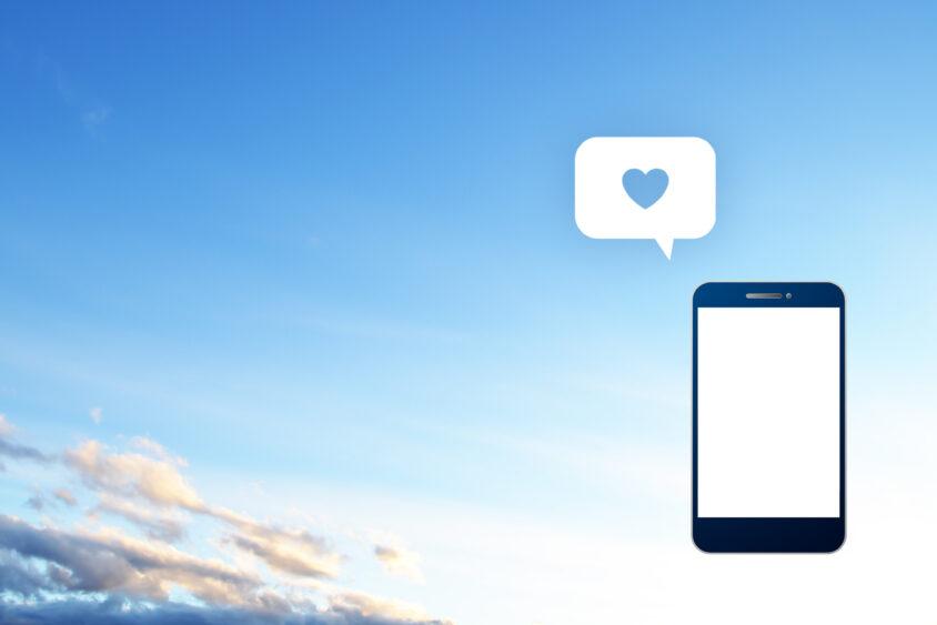 インスタでコメントを一括でオフにする方法&やり方はある?【Instagram】のサムネイル画像