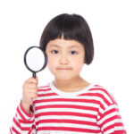 TikTok(ティックトック)でユーザー検索するやり方&方法を解説!